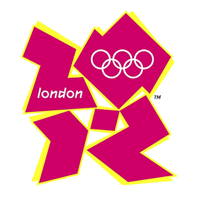 olympicslondon