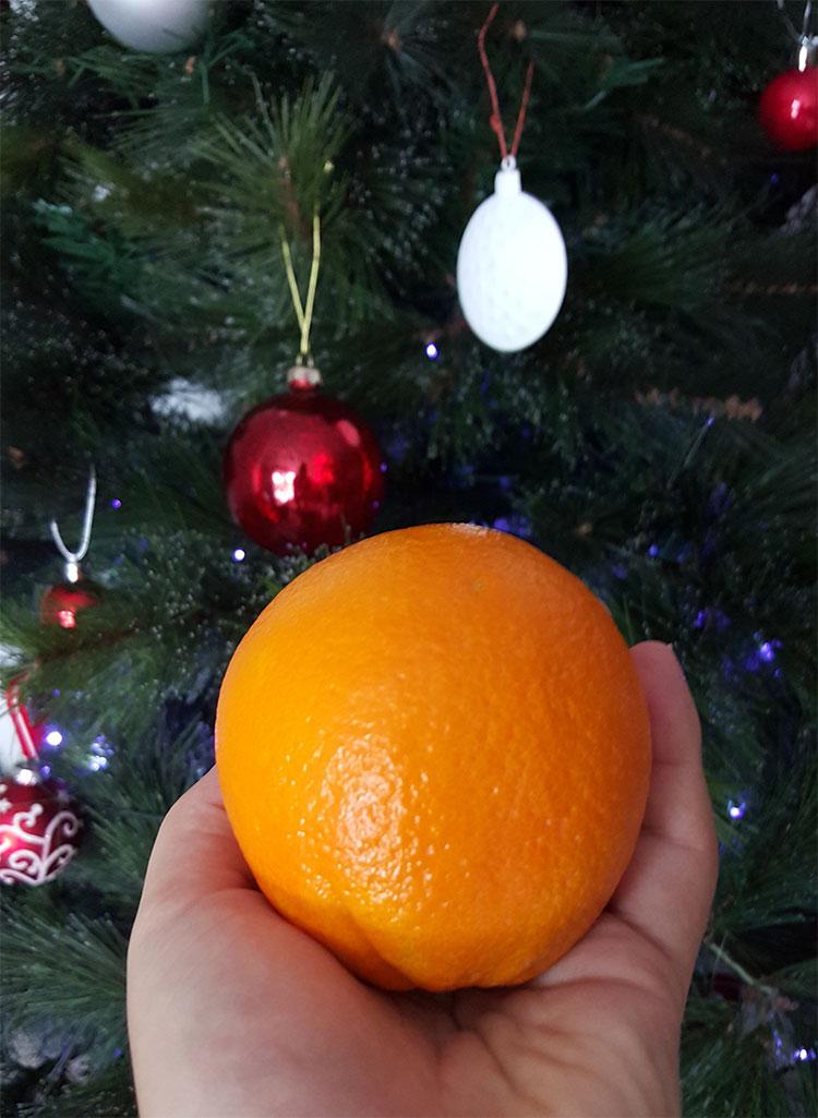 orange2015