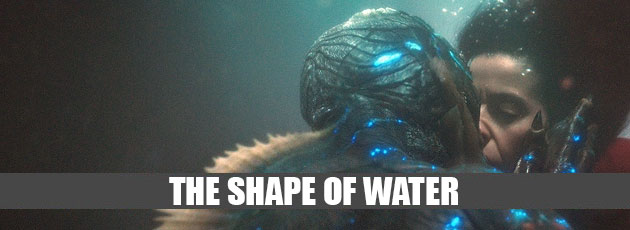 oscarshapeofwater
