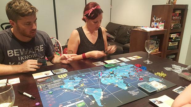 pandemicfeb