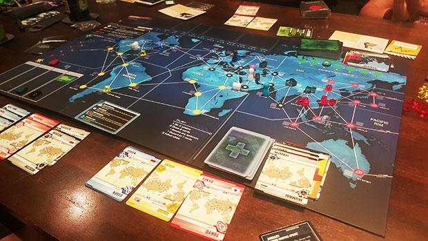 pandemiclegacyboard