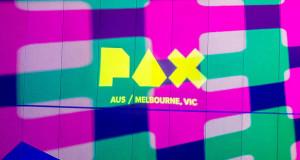 pax16thumb