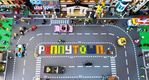 pennytown001