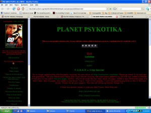 planet-psykotkia