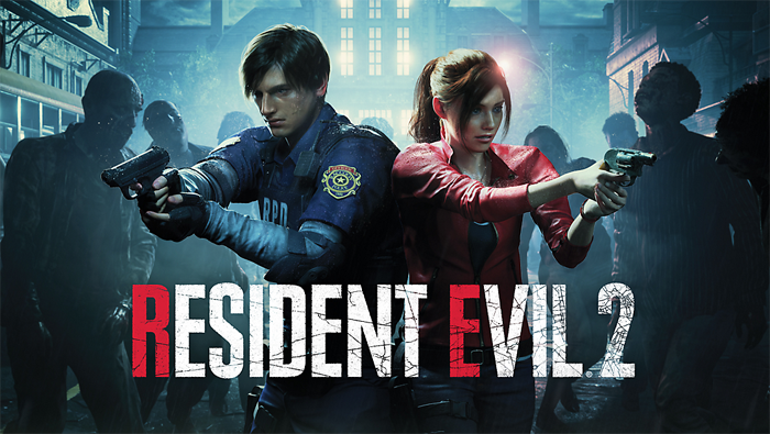 re2poster