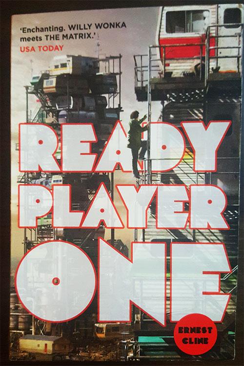 readyplayeronebook