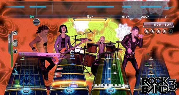 rockband3thumb