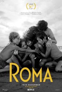 romaposter