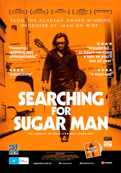 searchingforsugarmanposter