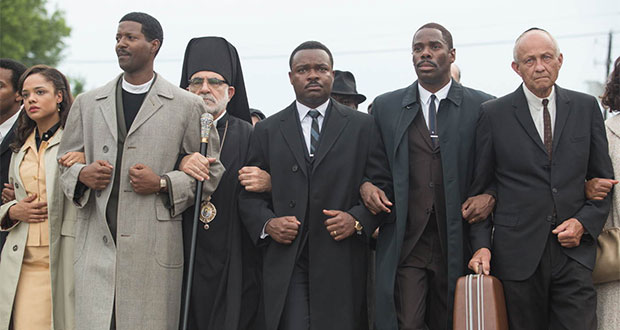 selmamovie