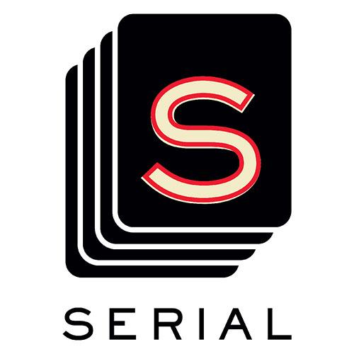 seriallogo