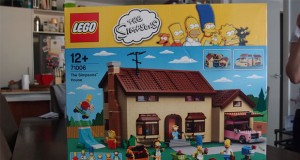 smalllegohouse