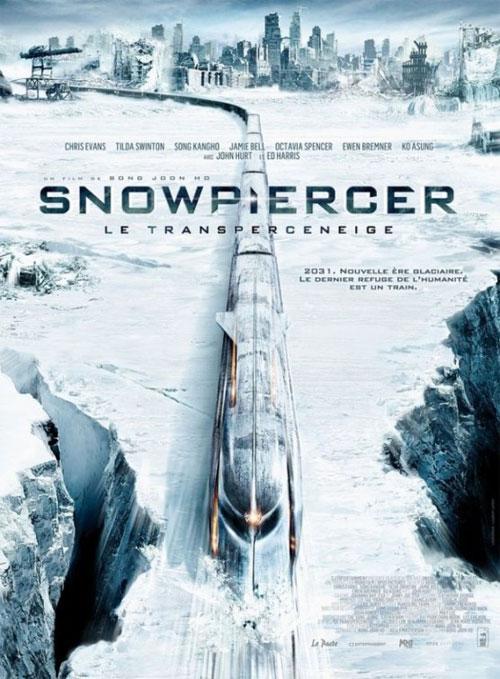 snowpiercerposter