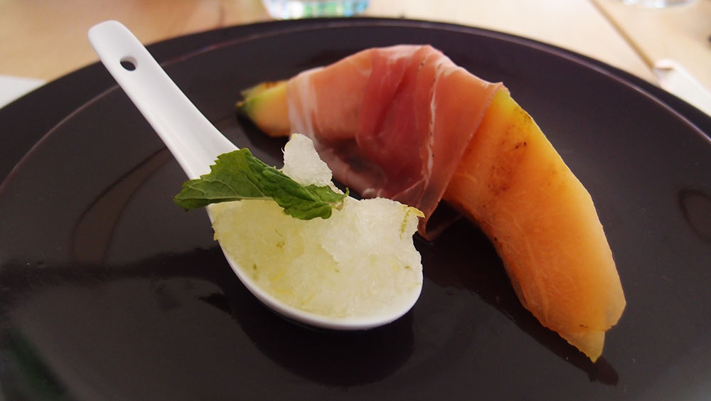 sorbetmelon