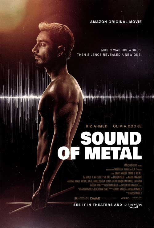 sound-of-metal-poster