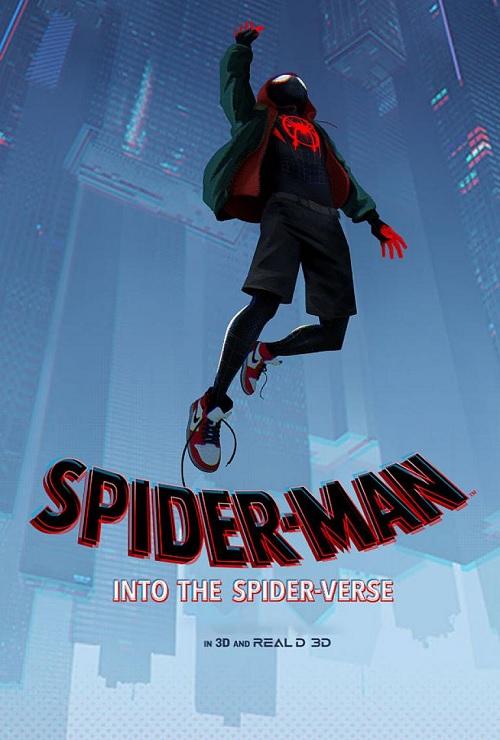 spiderverseposter