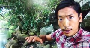 survivorcagayanwoo