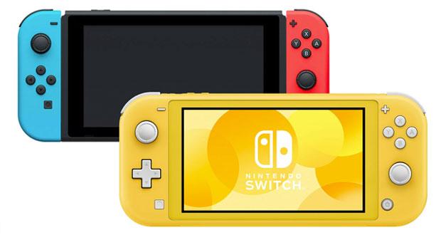 switch2019