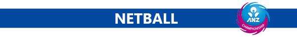 tagnetball