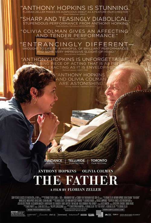 thefatherposter