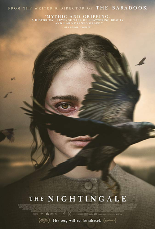 thenightingaleposter
