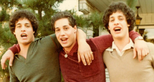 threeidenticalstrangers