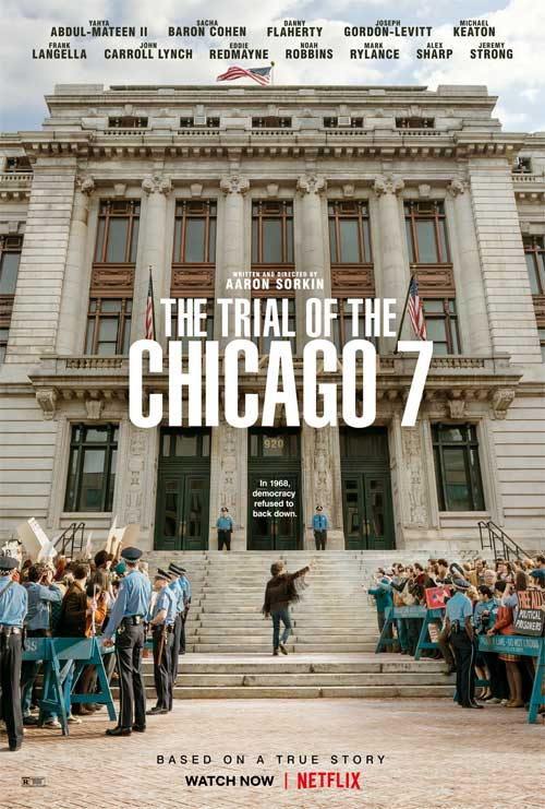 trial-of-the-chicago-7-poster
