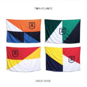 twinatlantic