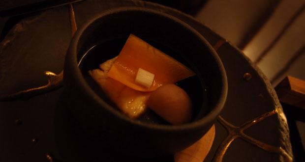 wasabi030