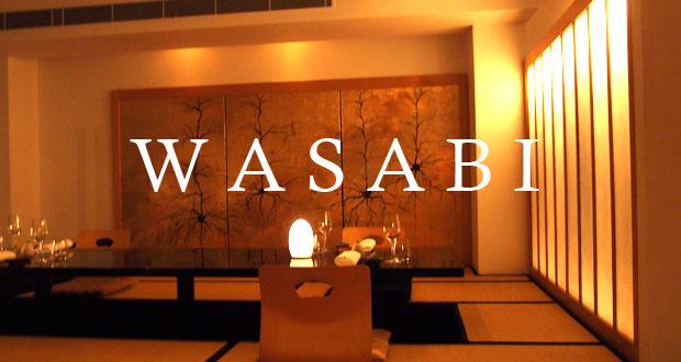 wasabi034