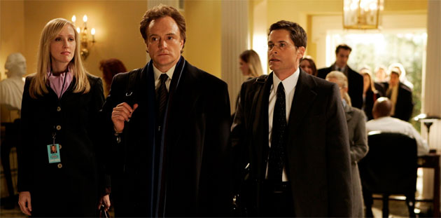 westwing4