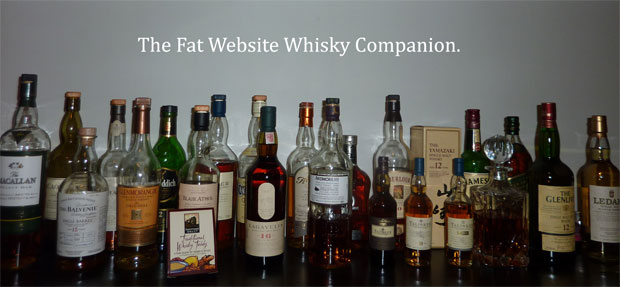 whiskyheader