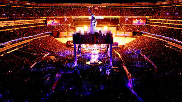 wm29metlife