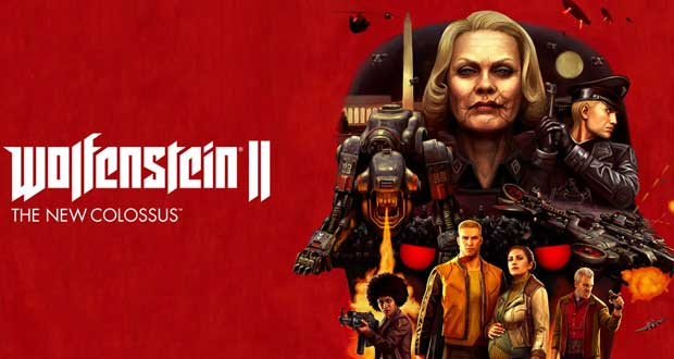 wolfenstein2thumb