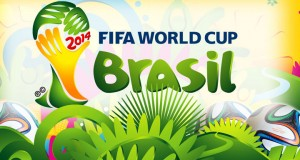 worldcup2014banner