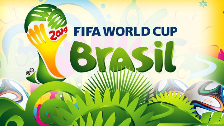 worldcup2014banner