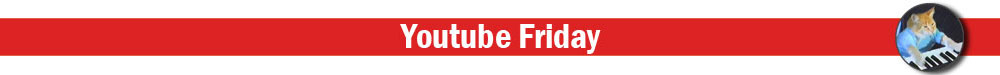 youtubefridaywide